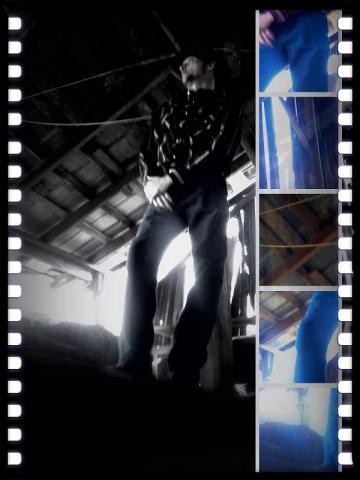 rooftop_zpsfce1f5d7